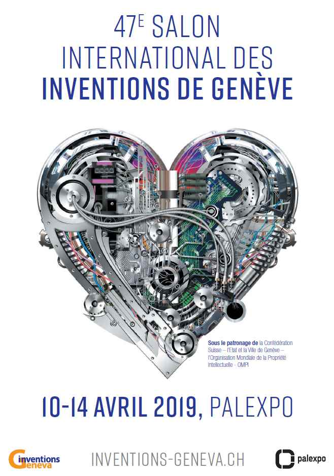 Salon_de_Geneve_2019