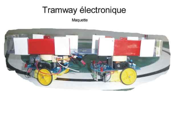 tramway_2018_8